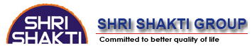Sri Havisha Hospitality & Infrastructure Limited (SHHIL)